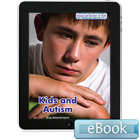 Kids and Autism - eBook