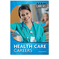 Health Care Careers