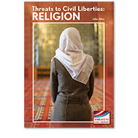 Threats to Civil Liberties: Religion
