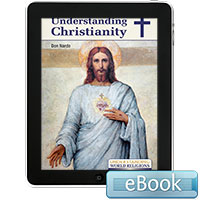 Understanding Christianity - eBook