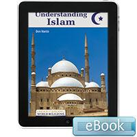 Understanding Islam - eBook