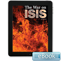 The War on ISIS - eBook