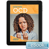 Living with OCD - eBook