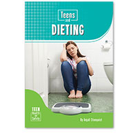 Teens and Dieting