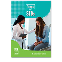 Teens and STDs