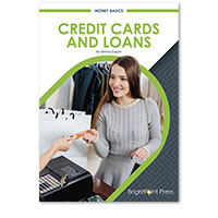 Credit Cards and Loans