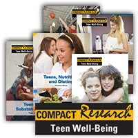 Compact Research: Teen Well-Being