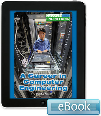Ebook Sites For Computer Engineering